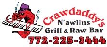 Crawdaddy's Nawlins Bar and Restaurant
