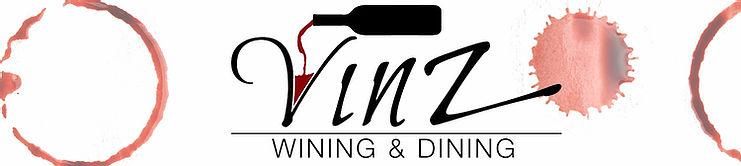 VINZ Wine Bar