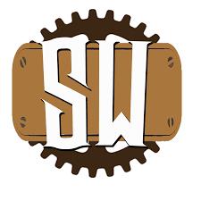 Steamworks Coffee Bar