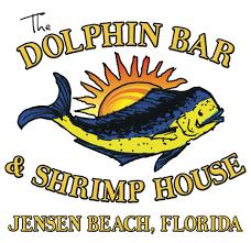 Dolphin Bar & Shrimp House Restaurant