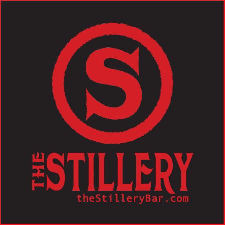 The Stillery Nightclub & Billiards
