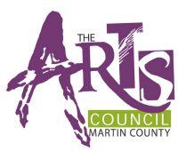 Arts Council of Martin County