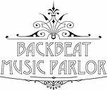The BackBeat Music Parlour