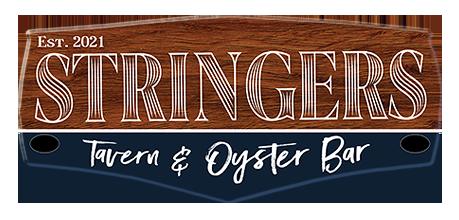 Stringer's Tavern and Restaurant