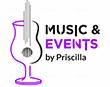 MUSIC EVENTS FLORIDA